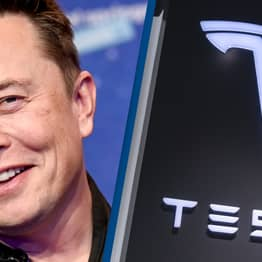 Tesla Joins Wall Street's S&P 500 Share Index As Sixth Largest Member