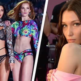 Women Overestimate Men's Attraction To Thin Fashion Models, Study Finds