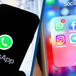 WhatsApp Will Stop Running On Millions Of Phones From January 1