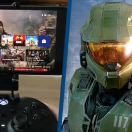 Microsoft Confirms Xbox Cloud Gaming App Coming To iPhones And iPads Next Year