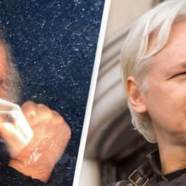 Julian Assange Will Not Be Extradited To United States, Judge Rules
