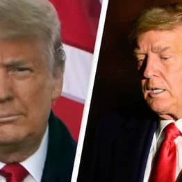 Trump Finally Agrees To 'Orderly' Transfer Of Power While Still Claiming Election Win