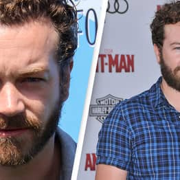 Danny Masterson Pleads Not Guilty To Raping Three Women