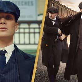 Peaky Blinders Story Will Continue In 'Another Form' After Final Series