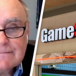 Billionaire Investor Complains Reddit Stock Traders Are 'Attacking Wealthy People'