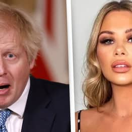 UK Government Paid Influencers £63,000 To Promote NHS Test And Trace App