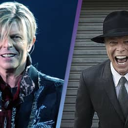 Five Years After His Death, David Bowie Continues To Inspire
