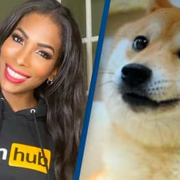 Pornhub Now Accepting Dogecoin After Card Payment Ban