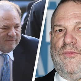 Court Approves $17 Million Payout To Harvey Weinstein's Accusers