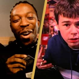 Human Traffic Director Justin Kerrigan Says Sequel 'Is Ready To Go'