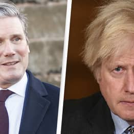 More People Think Sir Keir Starmer Would Be A Better Prime Minister Than Boris Johnson, YouGov Poll Finds