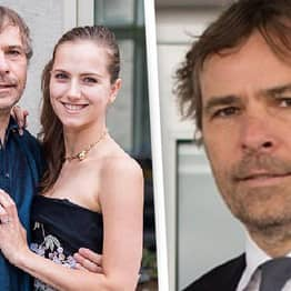 Canadian Multimillionaire Charged After Taking Private Jet To Remote Area To Skip COVID Vaccine Queue