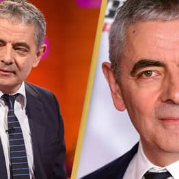 Rowan Atkinson Says Cancel Culture 'Like Medieval Mob Looking For Someone To Burn'
