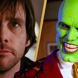 We Ranked Every Single Jim Carrey Movie For His Birthday
