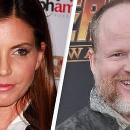 Buffy The Vampire Slayer Actor Says She Suffers 'Chronic Physical Condition' Because Of 'Abusive' Joss Whedon