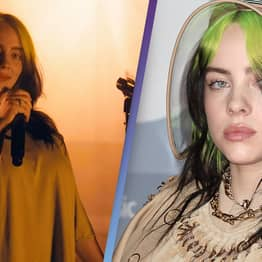 10 Things We Learned From Billie Eilish's Documentary
