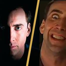 New Face/Off Movie Is A Sequel Not A Reboot According To Director