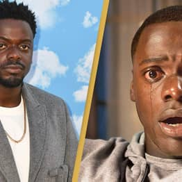 Daniel Kaluuya Wasn't Invited To The Get Out Premiere Despite Being The Main Character