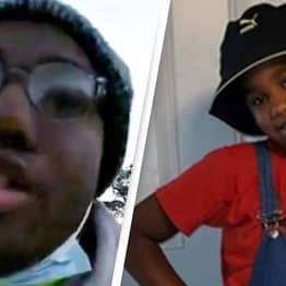 Kidnapped 10-Year-Old Girl Saved By Two Bin Men On Pickup Route