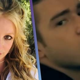 Justin Timberlake Hounded To Apologise To Britney Spears After Documentary Revisited Break-Up