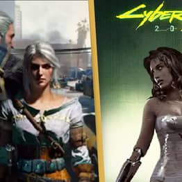 Cyberpunk 2077 Studio Hacked By Attackers Who Left Ransom Note