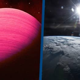 Astronomers Might Have Found New Planet Around Star System Closest To Earth