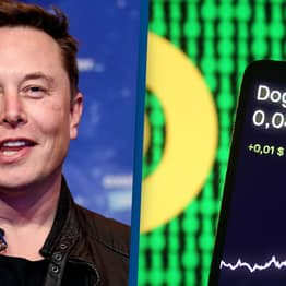 Elon Musk Offers Dogecoin Holders Money For Cancelling Their Accounts