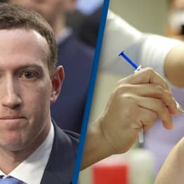 Facebook Bans All Anti-Vaxx Misinformation And Will Take Down Posts Claiming Vaccines Cause Autism