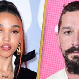FKA Twigs Says It's A 'Miracle' She Came Out Alive After Allegedly Enduring Year Of Abuse From Shia LaBeouf