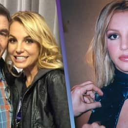 Britney Spears Conservatorship Documentary Deemed 'Pop Horror Story' Airs Tonight