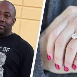 Man Proposes To Girlfriend Using Engagement Ring Stolen From Another Girlfriend