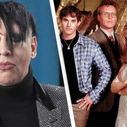 When To Put Your Admiration Aside: Marilyn Manson, Buffy And Toxic Fandoms