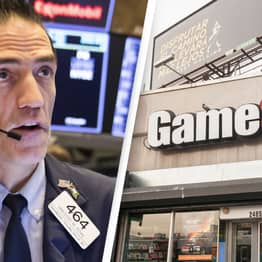 Hedge Fund That Bet Against GameStop Lost More Than 50% In January