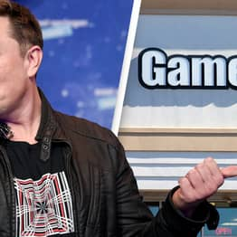 Redditors Are Convinced Elon Musk Is Going To Buy GameStop After Cryptic Tweet