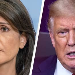 Former Trump Ally And US Ambassador Turns On Him Amid Impeachment Trial
