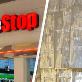 Redditors Who Targeted GameStop Send Silver Price To Eight-Year Highs