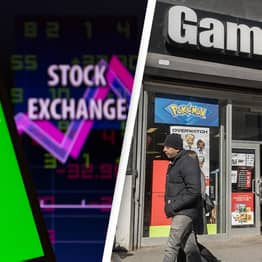 Robinhood Now Faces More Than 30 Class-Action Lawsuits Over GameStop Row