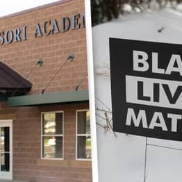 Utah School Faces Backlash For Allowing Students To Opt Out Of Black History Month Curriculum