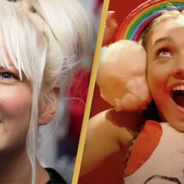 Sia's New Film Labelled An 'Atrocity' With 'Ill-Judged' Depiction Of Autistic Character