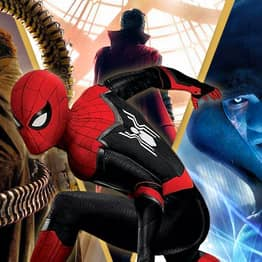 Spider-Man: No Way Home: Three Theories That Might Explain The Title