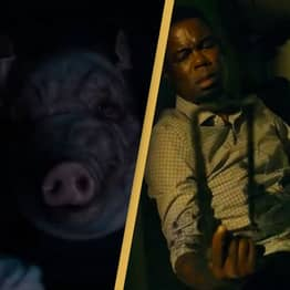 Spiral: From The Book Of Saw Gets New Horrifying Trailer