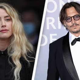 Johnny Depp To Appeal 'Wife Beater' Ruling Today In High Court