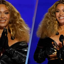 Grammys: Beyoncé Makes History After Becoming Most Decorated Female Artist Ever