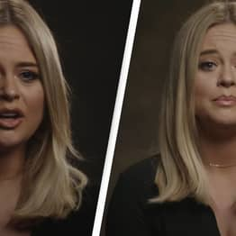 The Inbetweeners Star Emily Atack Says She Was 'Followed Home' At Night By Man Who Sexually Harassed Her