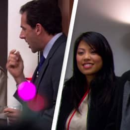 The Office Actor Says Portrayal Of Asian American Woman In Show Was 'Problematic'