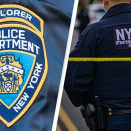 New York Police Department Officers No Longer Protected From Civil Lawsuits After Police Reform Legislation Passes
