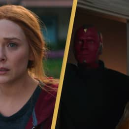 WandaVision Episode 9: Wanda And Vision's Story Comes To An Epic And Heartbreaking Close