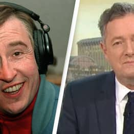 People Are Calling For Alan Partridge To Replace Piers Morgan As GMB Host