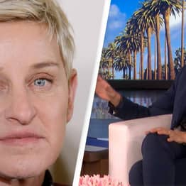 Ellen DeGeneres Show Loses 1 Million Viewers Following Toxic Workplace Accusations