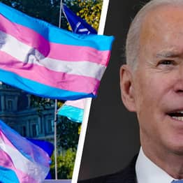 Anti-Trans Bills Are Illegal, White House Warns